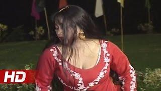 MIRCHAN LAG GAYAN - PAKISTANI MUJRA DANCE