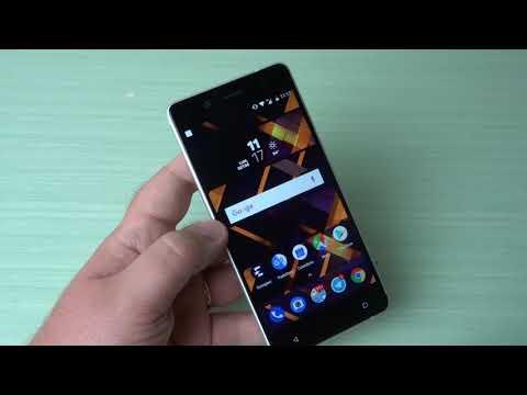 Recensione Nokia 5 con Android