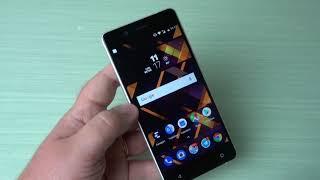 Video: Recensione Nokia 5 con Android ...