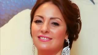 رقصة نرمين الفقي في أبو العروسة حديث مواقع التواصل الاجتماعي تحميل MP3
