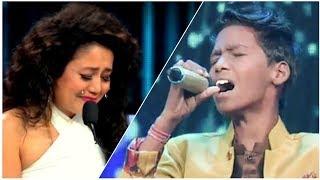 Gambar cover Zaaroori Tha Cover By Hasrat Ali | Rahat Fateh Ali Khan
