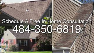3 Best Roofing Contractors In Allentown Pa Expert