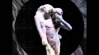 Arcade Fire - Awful Sound (Oh Eurydice)