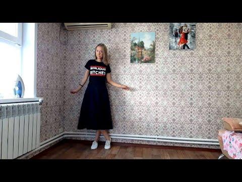 Vlog:Поменяли стекло.Продолжаем ремонт.Забрала мамину юбку.