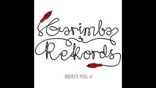 "🎹 Nuevo Ep de Beats: ""GR Volumen 6""🔊"