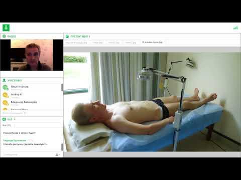 Артроз суставов колени лечение