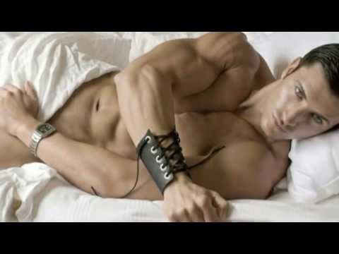 Sexy mannen kaarten Please like comment and share this video My..