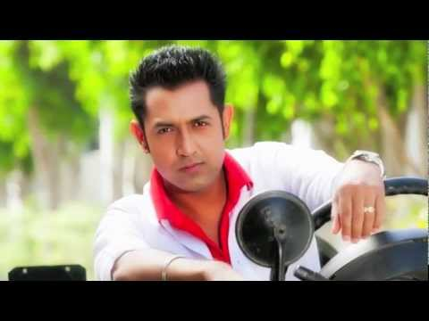 Download Marjawa - Gippy Grewal - Carry on Jatta HD Video