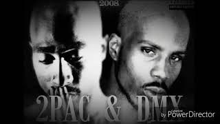 2Pac & DMX - Good Life