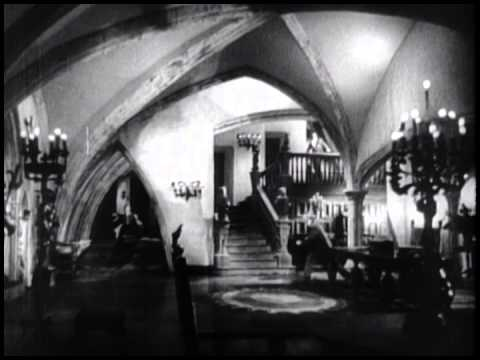 afbeelding The Bride of Frankenstein