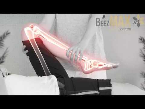 Come sbarazzarsi del liquido sinoviale del trattamento al ginocchio