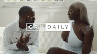 Footsteps Ft. Ycee, Shakka, Moelogo   Maxi Dress [Music Video] | GRM Daily