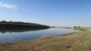 Рыбалка в качалино волгоградская область карта