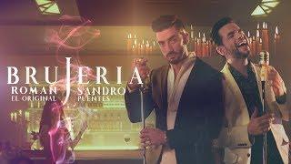Brujeria - El Original (Video)