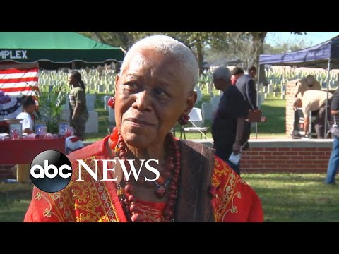 Investigation grows in death of beloved civil rights activist