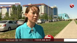 Құлдыраған мұнай бағасы Қазақстанның экономикасына әсер ете ме?