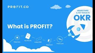 Vídeo de Profit