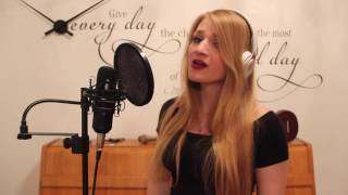 Listen   Song By Vivien M. Lehmann