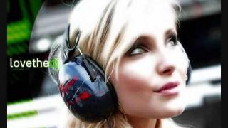 Little Bird (Annie Lennox) Dubstep remix by DJDerry