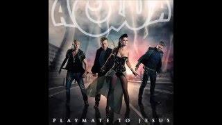 Aqua: Playmate to Jesus (Full Audio)