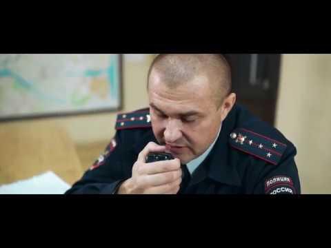 8 ноября День памяти погибших сотрудников ГУ МВД России видео