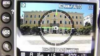 Die Nikon D700 im großen Praxistest