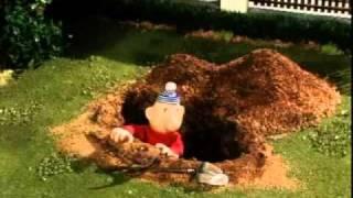 Kurwa moje pole - Sąsiedzi
