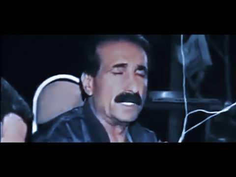 Abbas Doğanay - Kalmadı klip izle