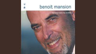 « Qu'est-ce T'attends? » Benoit Mansion