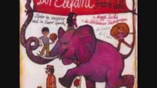 Suche Bestimmtes Kinderlied Mit Verschiedenen Sprachen Lied