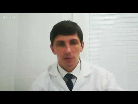 Больно ли делать биопсию предстательной железы