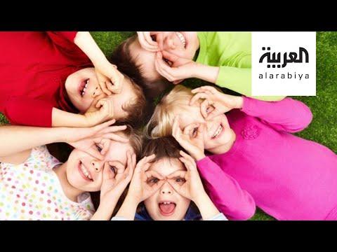 العرب اليوم - شاهد: كيف نحضر أطفالنا لتقبل تغييرات العيد في ظل