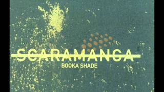 Booka Shade - Scaramanga (Booka's Manga Mix) video