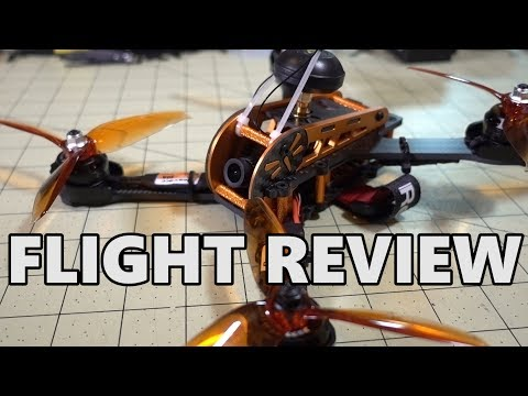 realacc-real2-fpv-drone-flight-review-