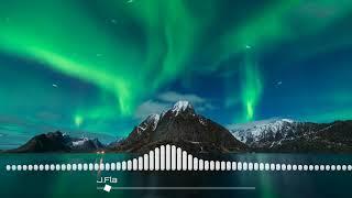 Cheap Thrills - Down Cover - J.Fla