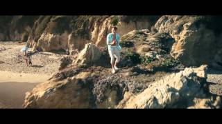 Sammy Wilk - Aye Ma (Official Music Video)