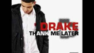 Right On Time Drake Ft. Kanye West