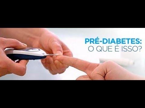 Síndromes em pacientes com diabetes mellitus tipo 2