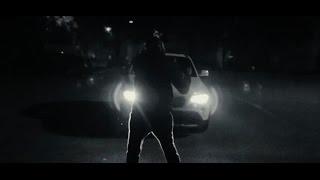 Jonathan Emile - Limit Feat. Ezra Lewis & Dylan Lazarus (Prod. Lowgo)