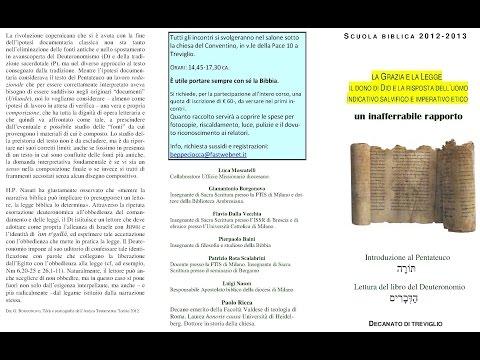 Martelli risposte di Torah di prezzo di compratori