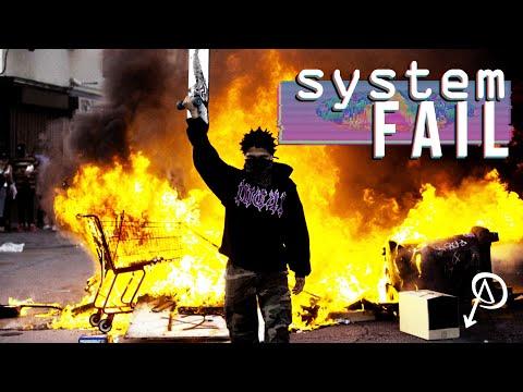 System Fail [Trailer 2]