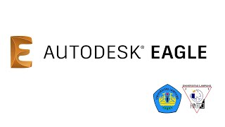 How to install Autodesk Eagle with student license (NO CRACK!!!)
