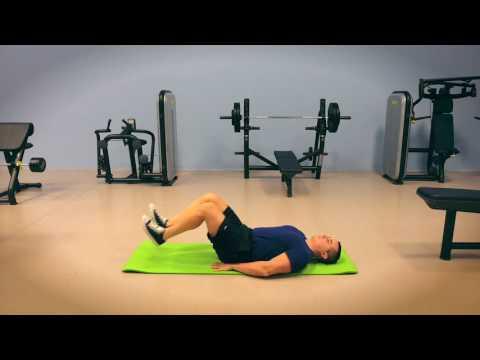 Rimedi popolari per il trattamento di cisti dellarticolazione del ginocchio