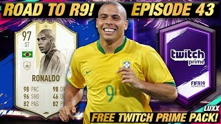 twitch prime pack fifa 19 free - TH-Clip