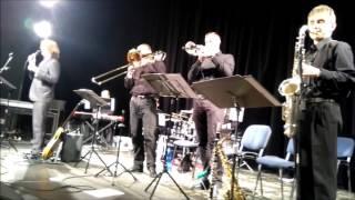 Video Kam se schoulíš - Rose Melody Štěpána Růžičky (Karel Gott)