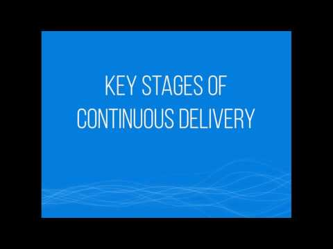 Deployments at Flow Commerce video