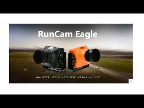 runcam-eagle--câmera-fpv--avaliação