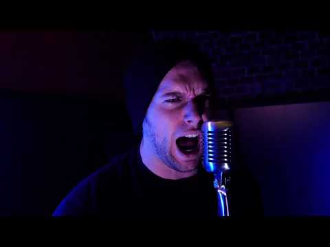 Doomsday Crusaders - Ascent Of The Blessed (Official Video)