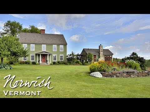 Video 6 by NashuaVideoTours for Real Estate Video Tours