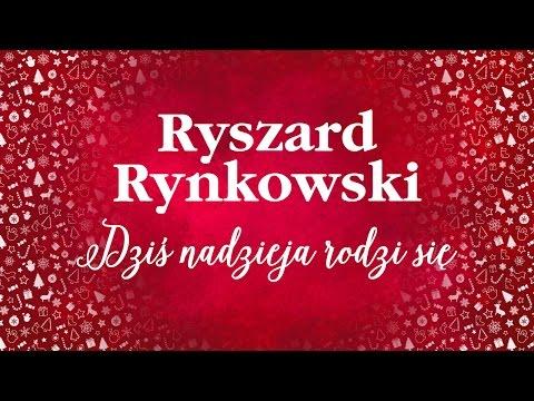 Archiwa: Ryszard Rynkowski - Piosenki po polsku, teksty